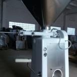 Мясоперерабатывающее оборудование, Рязань