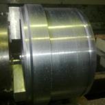 Механическая обработка металлов (металлообработка, механообработка), Рязань