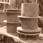 Сальники нажимные Ду50 - Ду1400 для пропуска труб через стены, Рязань