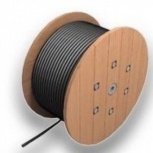 Куплю кабель/провод различных сечений., Рязань