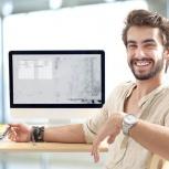 Промышленный альпинизм Рязань. Web дизайн, создам Сайт Вашего Бизнеса, Рязань