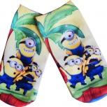 детские носочки, Рязань